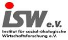 https://www.einewelthaus.de/wp-content/uploads/2013/01/logo_isw.jpg
