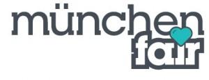 Logo_muenchen-fai_vorerst