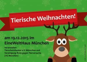 Tierische_Weihnachten_Web