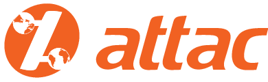 attac_logo