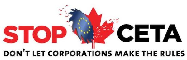 160229__Stop-CETA-2