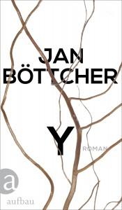 Böttcher_Y_U1.indd