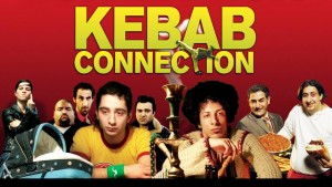 kebab-connection-51a1cd5add18d