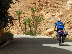 16.3. marokko_mit_fahrrad