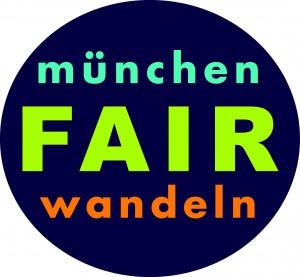 1.4. logo_fairwandeln