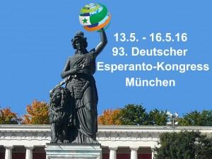 13.5._16.5._esperanto_kongress