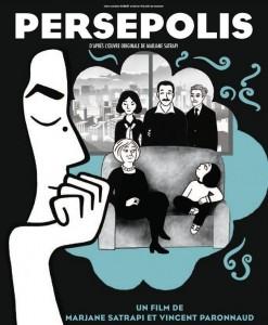 24.6.persepolis