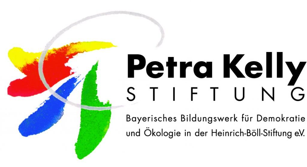 PKS logo_4C_300dpi