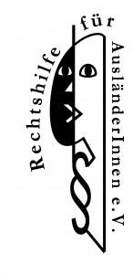 logo_RH_2