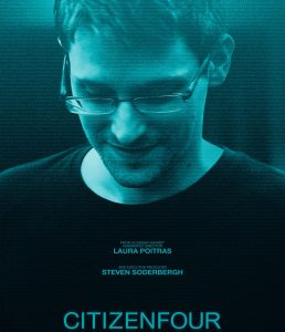 01.07. citizenfour