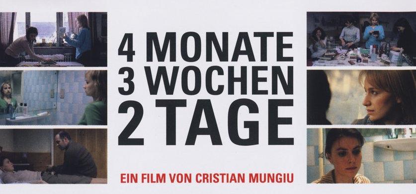 12.08. 4-monate-3-wochen-2-tage