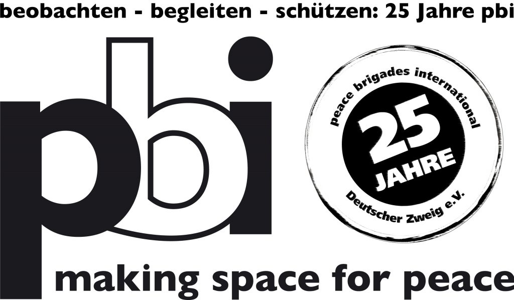 15.10. pbi_infotag_logo