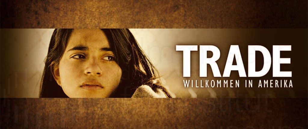 26.8. Trade_-_Willkommen_in_Amerika_2