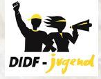 logo_didf
