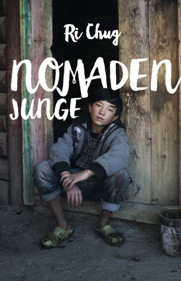 12.8. nomadenjunge