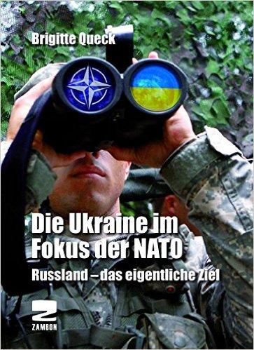 15.9. ukraine