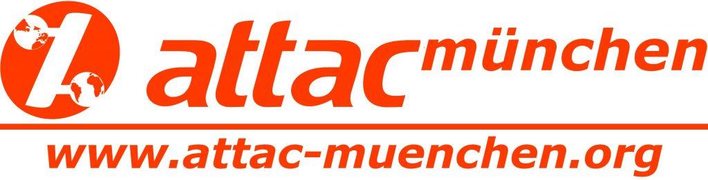 26.9. logo_attac