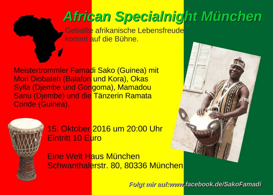 15.10. african-specialnight