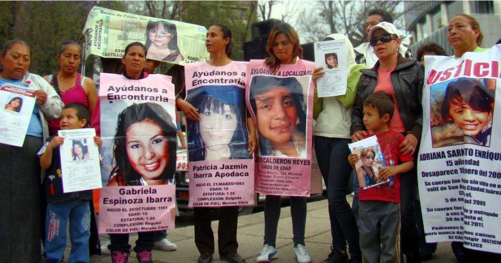 ausstellung_mujeres_en_protesta