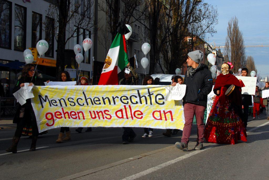 10-12-_menschenrechte_mexiko