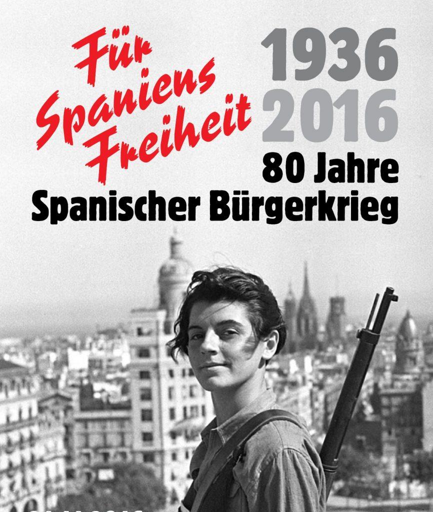 6-12-spanischer_buergerkrieg