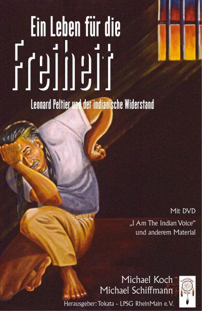 7-1-ein_leben_fuer_freiheit