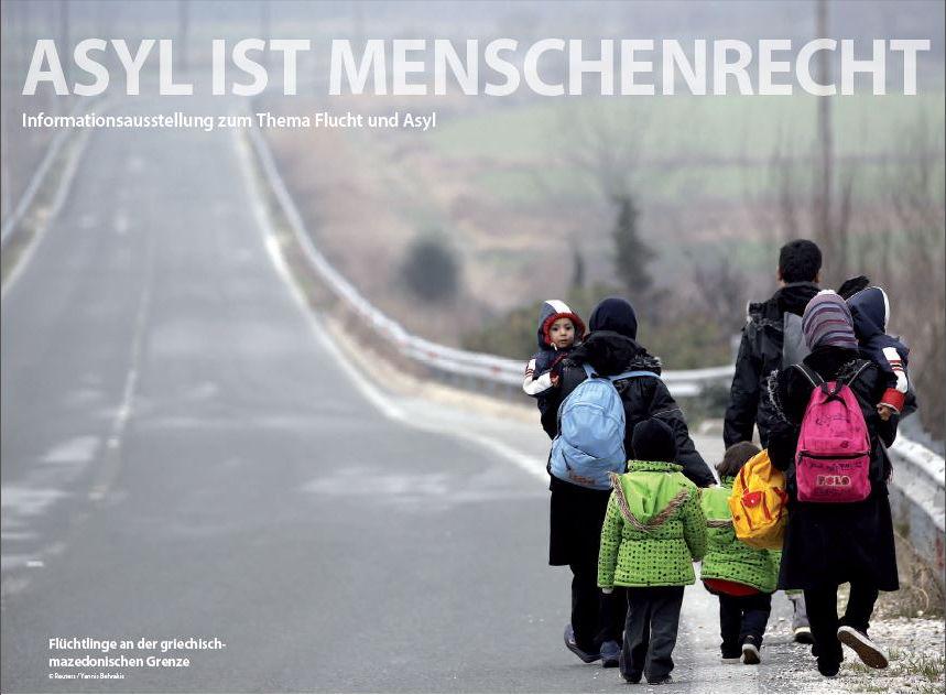 ausstellung_asyl