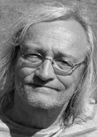 Wolfgang Weber<br /> (kooptierter Vorstand)<br /> <br /> * Gastronomie<br /> * Radio LORA<br /> * Veranstaltungstechnik