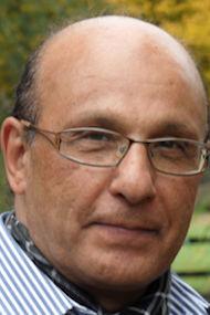 Mohamed Ramadan<br /> <br /> * Außenbereich <br /> * Haustechnik<br /> * Kontakt zu Gruppen im Haus<br />