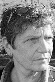 Sigrid Schacht<br /> <br /> * Finanzen<br /> * Ökologie/Nachhaltigkeit<br />