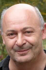 Uwe Nischwitz<br /> <br /> * IT<br /> * Ökologie/Nachhaltigkeit<br /> * Personal