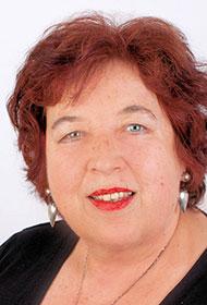 Eva Maria Volland<br /> <br /> * Beirat<br /> * Programm