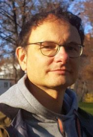Ralf Schauer<br /> <br /> * Beirat<br /> * IT<br /> * Gastronomie<br />